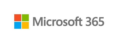 microsoft-365-logo-1